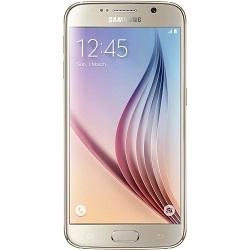 Usuñ simlocka kodem z telefonu Samsung Galaxy S6 Duos
