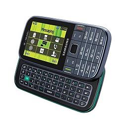 Usuñ simlocka kodem z telefonu Samsung SGH-T379 Gravity TXT