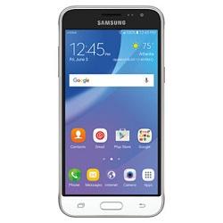 Usuñ simlocka kodem z telefonu Samsung SM-J320AZ