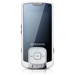 Usuñ simlocka kodem z telefonu Samsung F330