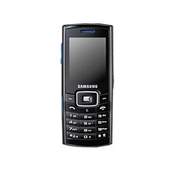 Usuñ simlocka kodem z telefonu Samsung P220