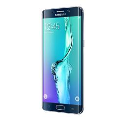 Jak zdj±æ simlocka z telefonu Samsung Galaxy S6 edge+