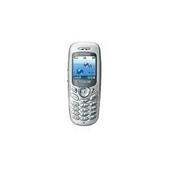 Usuñ simlocka kodem z telefonu Samsung C208