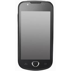 Usuñ simlocka kodem z telefonu Samsung M100S Galaxy A