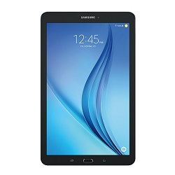 Jak zdj±æ simlocka z telefonu Samsung Galaxy Tab E 9.6