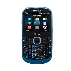 Usuñ simlocka kodem z telefonu Samsung A187