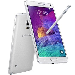 Usuñ simlocka kodem z telefonu Samsung SM-N910F