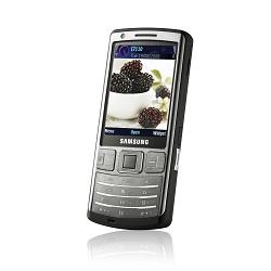Usuñ simlocka kodem z telefonu Samsung i7110
