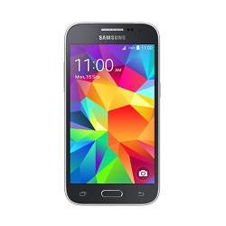Jak zdj±æ simlocka z telefonu Samsung Galaxy Core Prime
