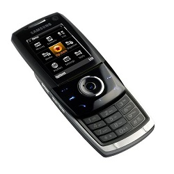 Usuñ simlocka kodem z telefonu Samsung I520V