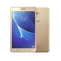 Usuñ simlocka kodem z telefonu Samsung Galaxy J Max