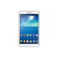 Usuñ simlocka kodem z telefonu Samsung Galaxy Tab III 8