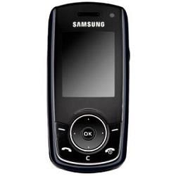 Usuñ simlocka kodem z telefonu Samsung J750S