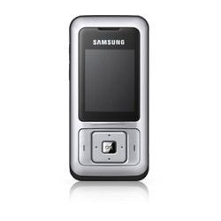 Usuñ simlocka kodem z telefonu Samsung B510