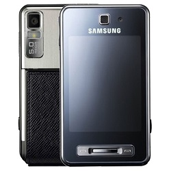 Usuñ simlocka kodem z telefonu Samsung F480
