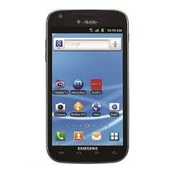 Usuñ simlocka kodem z telefonu Samsung SGH T989D