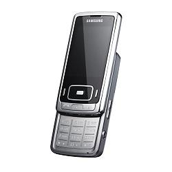 Jak zdj±æ simlocka z telefonu Samsung SMG800F