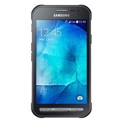 Jak zdj±æ simlocka z telefonu Samsung Galaxy Xcover 3