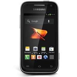 Usuñ simlocka kodem z telefonu Samsung Galaxy Rush M830