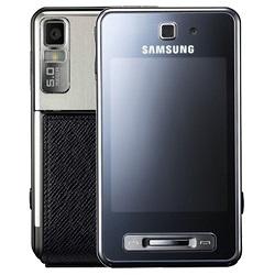 Usuñ simlocka kodem z telefonu Samsung F480i