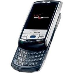 Usuñ simlocka kodem z telefonu Samsung I830V