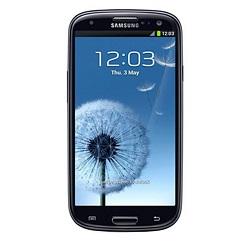 Usuñ simlocka kodem z telefonu Samsung I9300I Galaxy S3 Neo