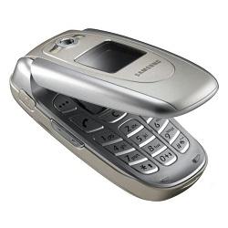 Usuñ simlocka kodem z telefonu Samsung E628