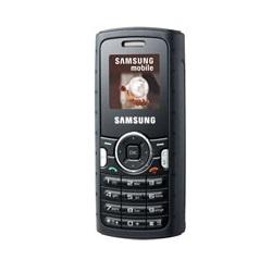 Usuñ simlocka kodem z telefonu Samsung M110P