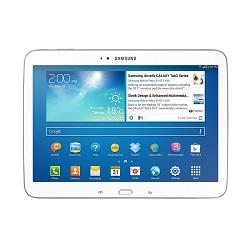 Usuñ simlocka kodem z telefonu Samsung GT-P5220