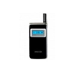 Usuñ simlocka kodem z telefonu Samsung X570