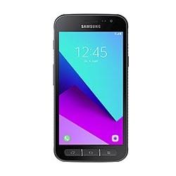 Usuñ simlocka kodem z telefonu Samsung Galaxy Xcover 4