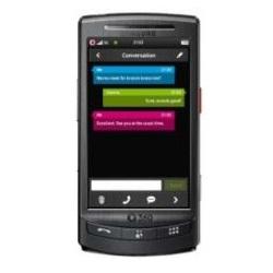 Usuñ simlocka kodem z telefonu Samsung I8320