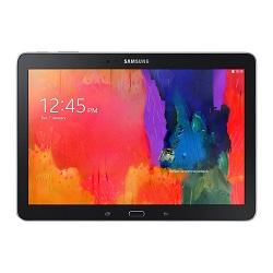 Usuñ simlocka kodem z telefonu Samsung Galaxy Tab Pro 10.1