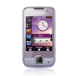 Usuñ simlocka kodem z telefonu Samsung S5603