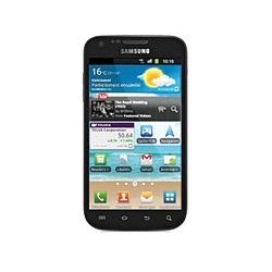 Usuñ simlocka kodem z telefonu Samsung Galaxy S II X