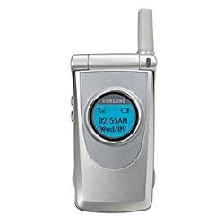Usuñ simlocka kodem z telefonu Samsung A300