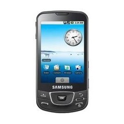 Usuñ simlocka kodem z telefonu Samsung GT 17500L
