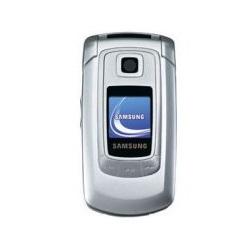 Usuñ simlocka kodem z telefonu Samsung Z520