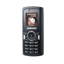 Usuñ simlocka kodem z telefonu Samsung M110V