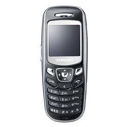 Usuñ simlocka kodem z telefonu Samsung C230S