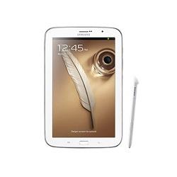 Usuñ simlocka kodem z telefonu Samsung Kona