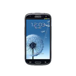 Usuñ simlocka kodem z telefonu Samsung Galaxy S III
