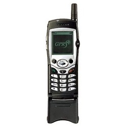Usuñ simlocka kodem z telefonu Samsung Q108