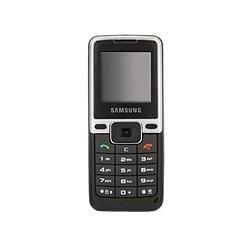 Usuñ simlocka kodem z telefonu Samsung M130