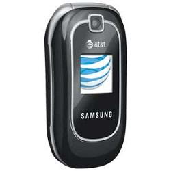 Usuñ simlocka kodem z telefonu Samsung SGH-A237