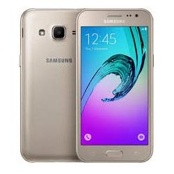 Usuñ simlocka kodem z telefonu Samsung Galaxy J2 (2017)