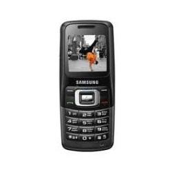 Usuñ simlocka kodem z telefonu Samsung M140