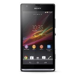 Usuñ simlocka kodem z telefonu Sony C5302