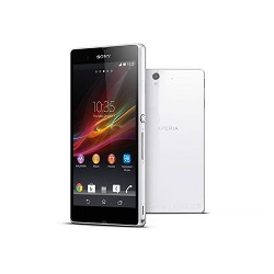 Jak zdj±æ simlocka z telefonu Sony Xperia C6603