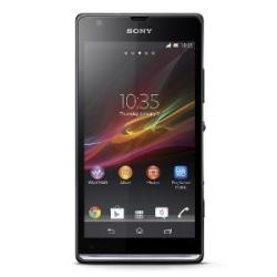 Jak zdj±æ simlocka z telefonu Sony C5303